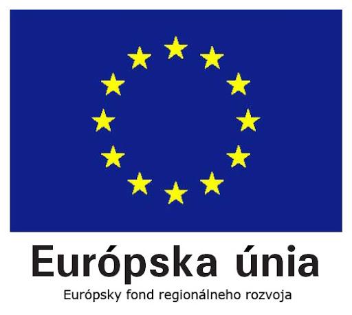 EU_SK.png