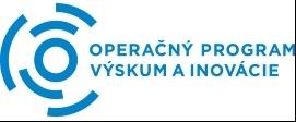 Operacny_program_logo.jpg