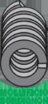logo-Bordi.png