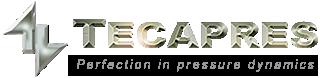 logo_Tecapres.png